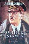 Politički testament