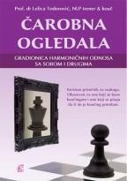 Čarobna ogledala