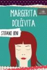 Margerita Dolčevita