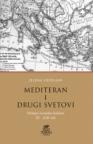 Mediteran i drugi svetovi : pitanja vizuelne kulture : XI-XIII vek