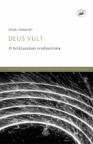 Deus vult : eseji o hrišćanskim vrednostima