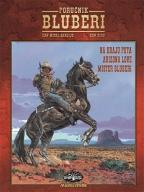 Poručnik Bluberi 8