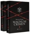 Magnum Crimen I i II