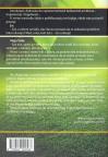 Prirodni afrodizijaci ili kako pojačati natalitet