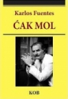 Ćak Mol