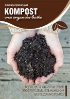 Kompost srce organske bašte