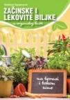 Začinske i lekovite biljke u organskoj bašti