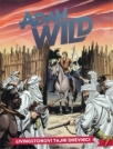 Adam Wild 3