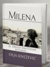 Milena & druge društvene reforme
