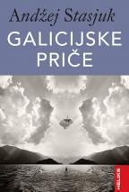 Galicijske priče
