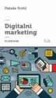 Digitalni marketing - pojmovnik