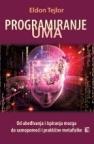 Programiranje uma