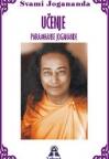 Učenje Paramhansa Joganande