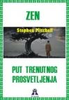 Zen - put trenutnog prosvetljenja