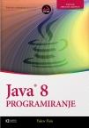 Java 8 programiranje