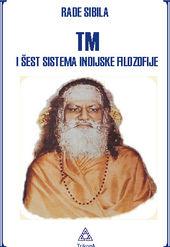 TM i šest sistema indijske filozofije