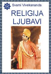 Religija ljubavi