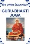 Guru-bhakti joga
