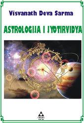 Astrologija i Jyotirvidya
