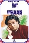 Život Vivekanande