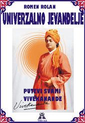 Univerzalno jevanđelje - putevi Svami Vivekanande