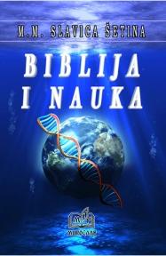 Biblija i nauka