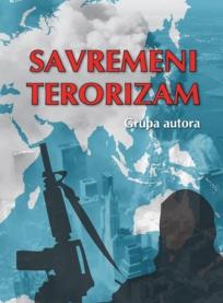Savremeni terorizam