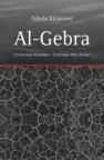 Al-Gebra