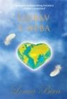 Ljubav s neba