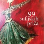 99 sufijskih priča