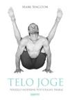 Telo joge - poreklo moderne posturalne prakse