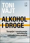 Alkohol i droge
