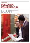 Poslovna komunikacija (BCOM)