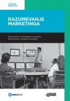 Džepni mentor - Razumevanje marketinga