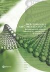 Metodologija naučnog saznanja II - Kako napisati, objaviti i vrednovati naučno delo u bi