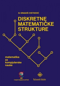 Diskretne matematičke strukture