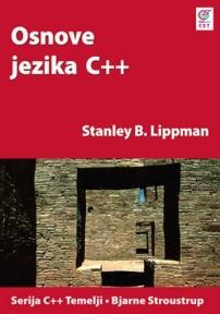Osnove jezika C++