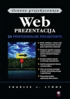 Osnove projektovanja Web prezentacija