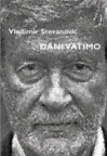 Đani Vatimo