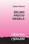 Šeling protiv Hegela