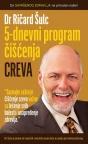 5-dnevni program čišćenja creva