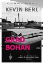 Grad Bohan