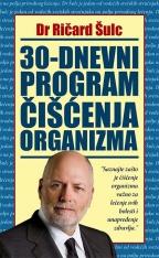 30-dnevni program čišćenja organizma