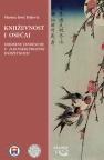 Književnost i osećaj: moderne tendencije u japanskoj proznoj književnosti