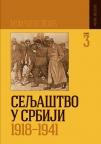 Seljaštvo u Srbiji 1914-1941