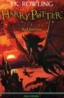 Harry Potter i Red feniksa