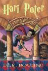 Harry Potter i Kamen mudrosti