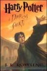 Harry Potter i darovi smrti