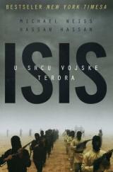 ISIS u srcu vojske terora