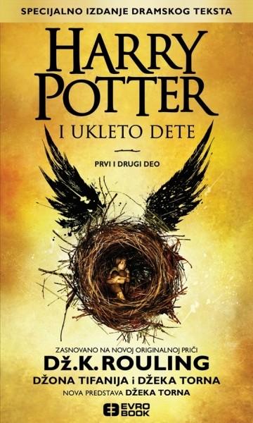 Hari Poter I Zatvorenik Iz Askabana Pdf